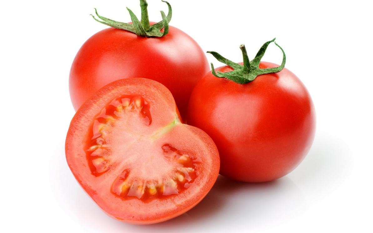 防曬傷增體力!夏天吃番茄的6理由