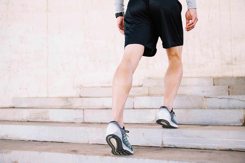 【健康身體】肌肉疲勞好小事? 隨時成為肌肉營養不良症先兆!
