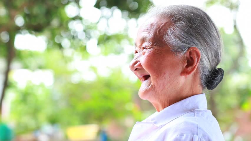 腸道健康到百歲 7大長壽秘訣