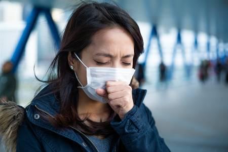 預防癌變 從好空氣開始