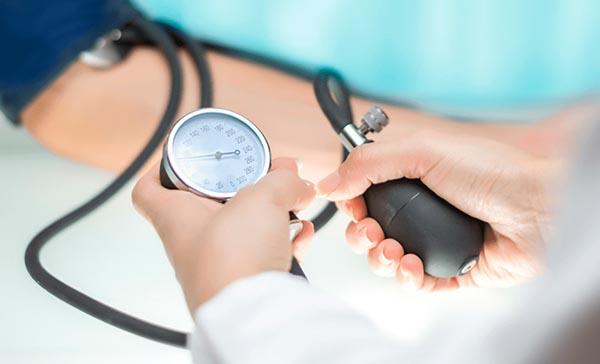 【健康身體】懶不是藉口 9個輕鬆動作保健康血管